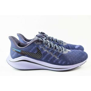 Nike Air Zoom Vomero Womens Size 10 Shoes AH7858